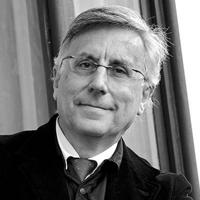 Ruiz-Domènec, José Enrique