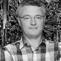 Tim Clissold-portrait