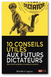 10 Conseils utiles aux futurs dictateurs_small