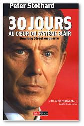 30 Jours au cœur du système Blair_small
