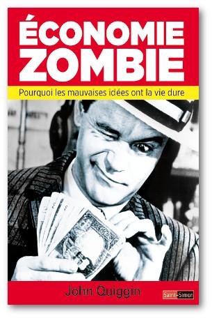Economie Zombie