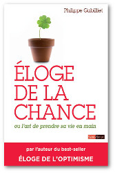 Eloge de la chance_small