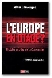 L'Europe en otage_small