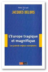 L'Europe tragique et magnifique_small