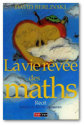 La vie rêvée des maths_small