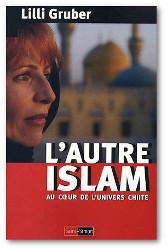 L'autre Islam Au coeur de l'univers chiite_small