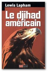 Le Djihad américain_small