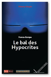 Le bal des Hypocrites_small