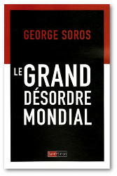 Le grand désordre mondial_small