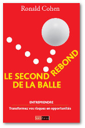 Le second rebond de la balle_small