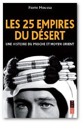 Les 25 empires du désert_small