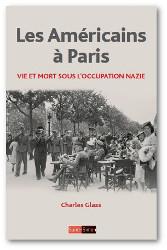 Les Américains à Paris_small