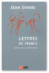 Lettres de France_small