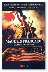 Maudits Français_small