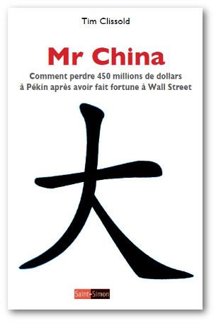 mr china tim clissold pdf