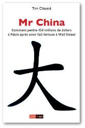 Mr China_small