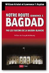 Notre route commence à Bagdad_small