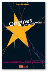 Origines_small
