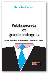 Petits secrets et grandes intrigues_small