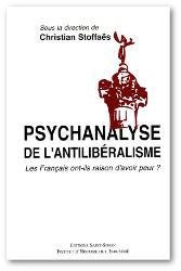Psychanalyse de l'antilibéralisme_small