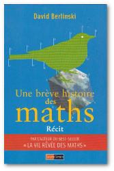 Une brève histoire des maths_small