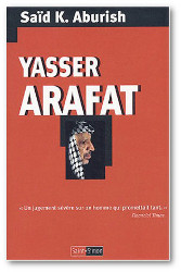 Yasser Arafat_small