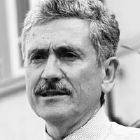 Massimo_D'Alema-portrait