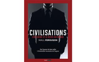 civilisations-small