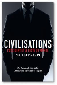 couve-civilisations-pour-le-site-catalogue