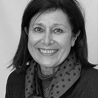Hesna-Caillau-portrait