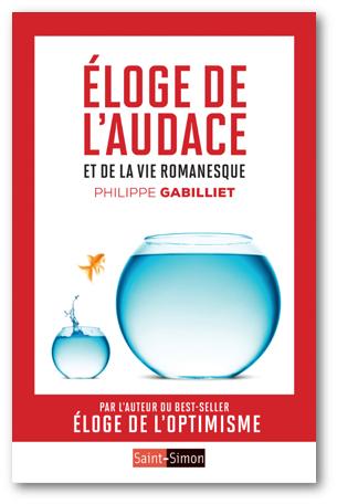 Eloge_de_laudace_couv_456_ombre