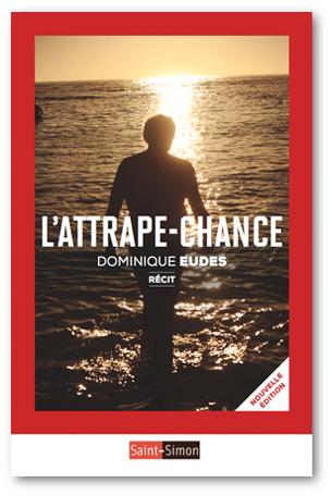 Lattrape-chance_couv_456_ombre