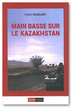 Main_basse_Kazakhstan_couv_456_ombre