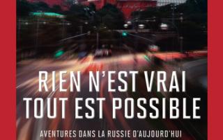 Rien_nest_vrai_couv