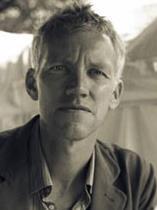 auteur tom holland