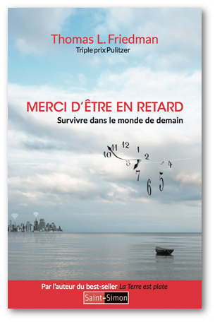 Merci_detre_en_retard_couv_456_ombre
