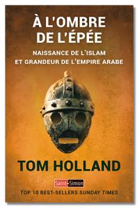 couv-tom-holland