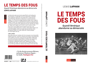 Letempsdesfous__couv-lewis-lapham-300x213