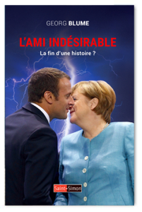 ami-indesirable-couv