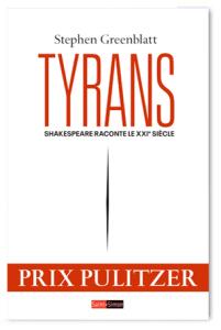 tyrans-greeblatt-portfolio