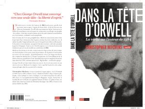 Orwell BAT