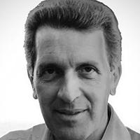 Pierre Pozzi