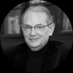 Jean-Yves Berthault