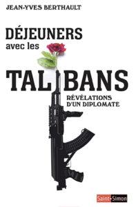 Les Talibans